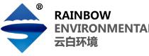 Rainbow Environmental